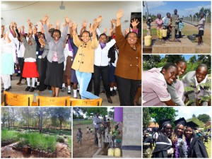About-KenGen-Foundation
