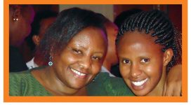KenGen-Foundation-Givers-Nairobi